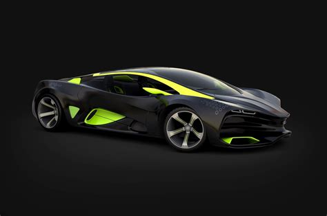 Car Wallpaper Hq 3d Wallpaper by Lada Wallpapers Vehicles Hq Lada Pictures