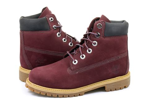 shoes and boots timberland boots 6 inch premium boot a1baq por
