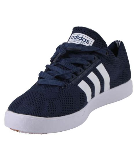 adidas neo 5 sneakers navy casual shoes buy adidas neo 5 sneakers navy casual shoes at