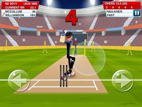 stick cricket apk version stick cricket 2 apk for android free apk android apps and