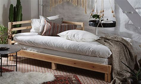tarva daybed hack 100 tarva daybed hack ikea hemnes hack design ideas 28 tarva daybed hack 423 best diy