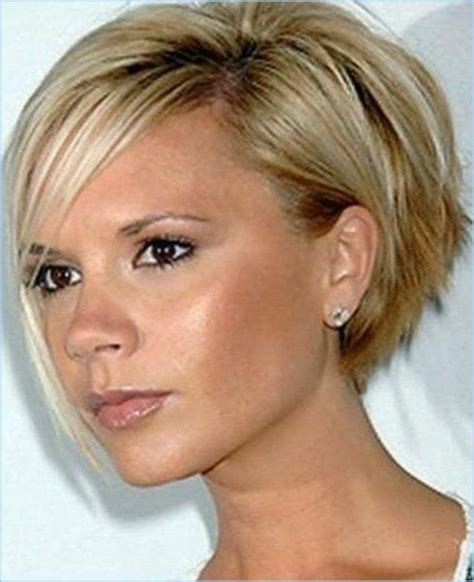 best 25 short thin hair ideas on pinterest haircuts for 15 inspirations of cute short hairstyles for fine hair