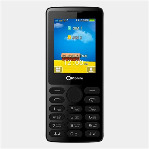 qmobile m400 themes download download new qmobile m4 firmware flash file download