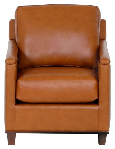 Norwalk Furniture Warranty by Easton Chair By Norwalk Furniture Norwalk Furniture