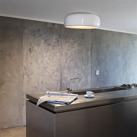 c kitchen flos smithfield c damadlichtstudio