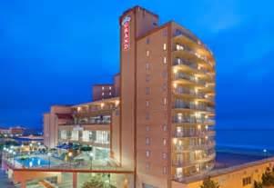 Comfort Inn Beach Boardwalk Wallops Island Area Hotels Wallopsisland Org