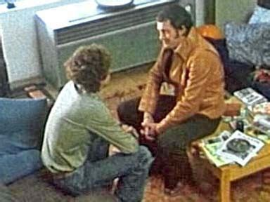 252 best images about professionals bodie and doyle on