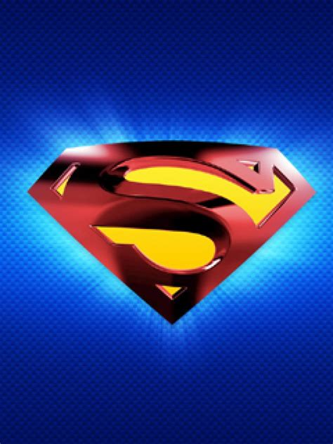 wallpaper hd superman iphone superman wallpaper hd my image different hd wallpapers