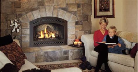 Gas Fireplaces Manufacturers by Vented Place Manufacturers What Is A Vented Gas