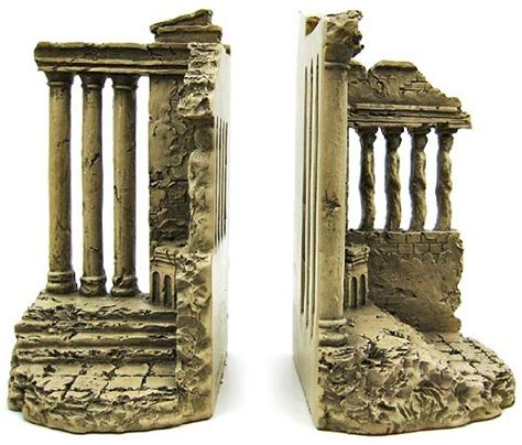 best decorative bookends decorative bookends porch of the maidens acropolis