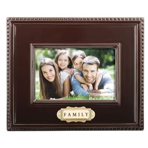 family picture frames buy family picture frames from bed bath beyond