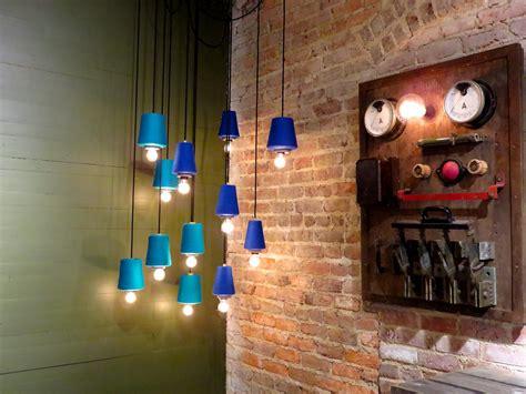 Do It Yourself Pendant Lights Hudson Goods Blog Do It Yourself Lights