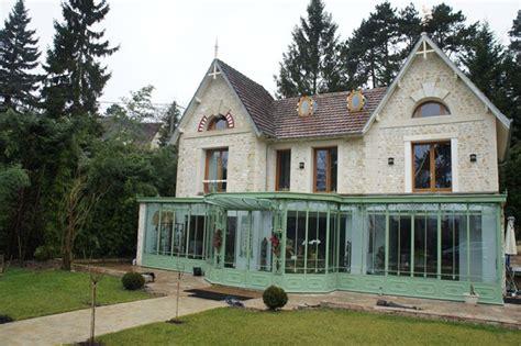 veranda jugendstil v 233 randa style nouveau 1900