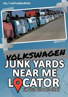 boat salvage yards near me click here to find boat salvage yards near me and get used
