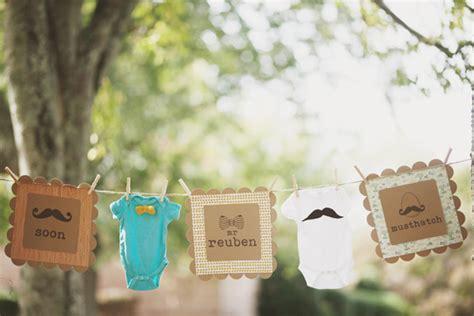 vintage decorations for baby shower vintage woodland baby shower baby shower ideas themes