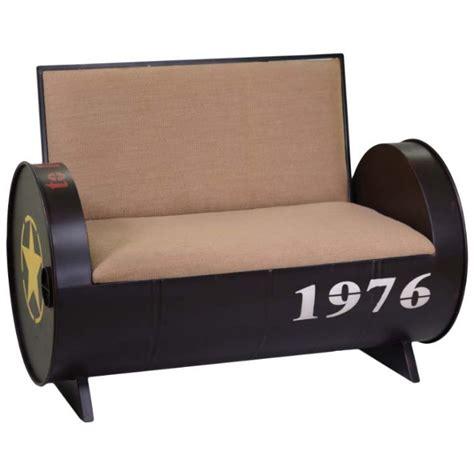 divani stile divano vintage stile industrial chic