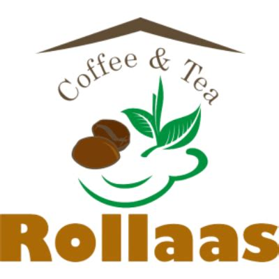 Rollaas Coffee the new york coffee festival 2017 the new york coffee
