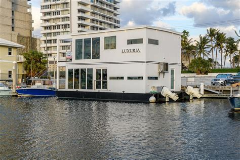 global boat luxuria global boatworks buy and sell boats atlantic