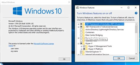 install windows 10 compatibility report hyper v problem with installing and launching on windows