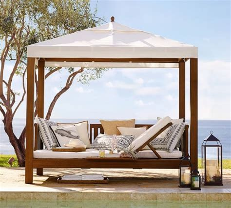 warehouse outdoor furniture pottery barn warehouse clearance sale outdoor furniture