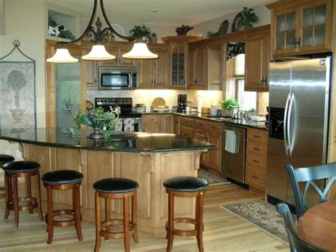 midwest home remodeling design midwest home remodeling design 28 images a midwest
