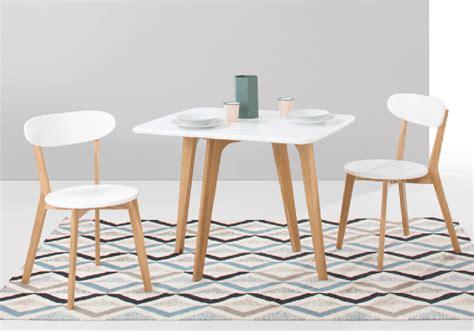 table de cuisine ik饌 d 233 couvrez les plus belles tables de cuisine du moment