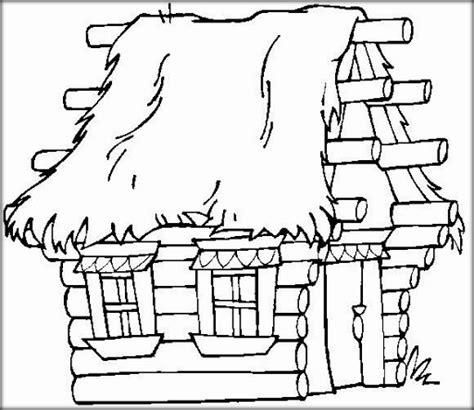 imagenes navideñas para pintar en madera imagenes de casas de madera para colorear imagenes de