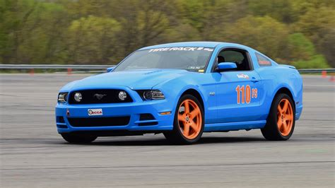 gulf racing mustang 100 gulf racing mustang 2007 ford mustang shelby gt