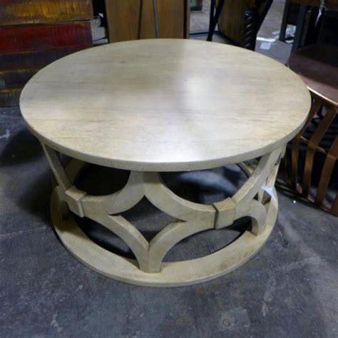 Coffee Tables Atlanta Carved Coffee Table Nadeau Atlanta