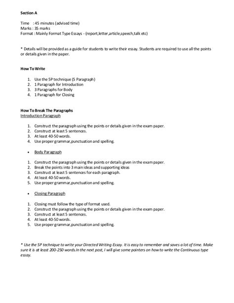 Proper Way To Write An Essay proper way to write an essay 187 order custom essay