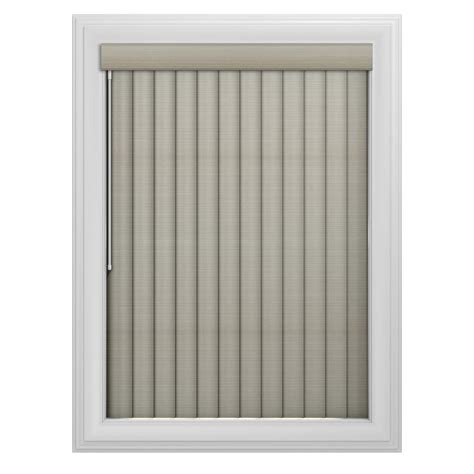 curtain blinds home depot vertical blinds blinds window treatments the home depot