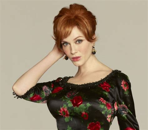 get pin up red hair color keep it vibrant 185 best how to hair tips images on pinterest