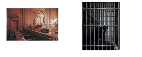 court ordered drug rehab and addiction treatment what you court ordered drug rehab programs in tennessee