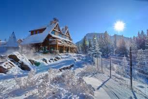 Hotel Gift Cards Canada - book hidden ridge resort banff canada hotels com