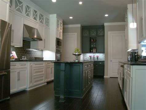 Texas Kitchen Decor by Texas Home Design And Home Decorating Idea Center Colors