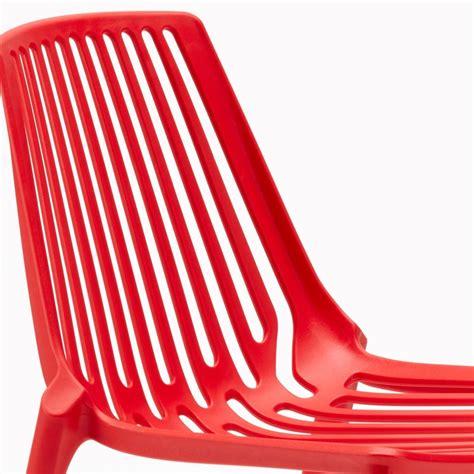 sedie giardino esterni sedie esterni ed interni per bar ristorante e giardino