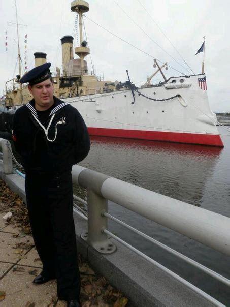 female boatswain s mate photo gallery