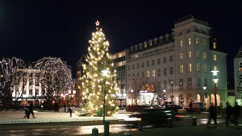 christmas new year 180 s in iceland 11 days 10 nights