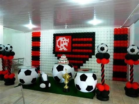 soccer decorations 28 images soccer decorations for