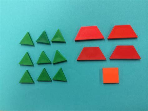 hide zero cards template module 2 cbell 1st grade math