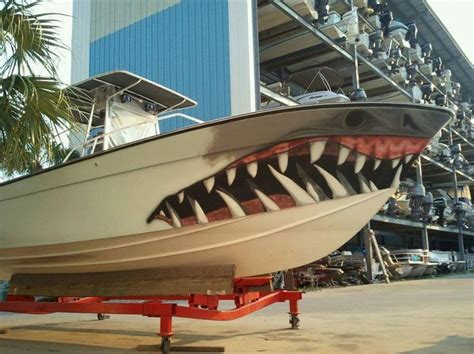 boat graphics paint pinstriping on boat google search boat ideas