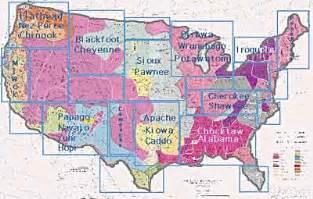 who lived in kentucky before european settlers resourcesforhistoryteachers 1 pre columbian societies