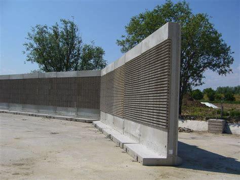 Sichtschutz Garten Bambus 1015 by Mur Anti Bruit Autoportant En B 233 Ton Arm 233 Pr 233 Fabriqu 233