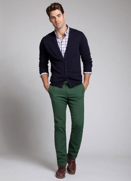 light green jeans mens bonobos men s clothes looks pinterest man style and