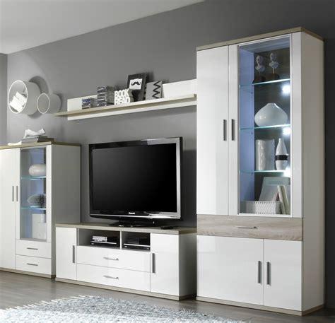 wohnzimmer gebraucht alte k 252 chenfronten neu gestalten