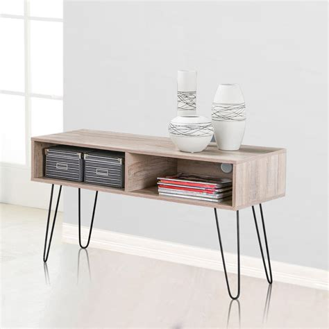 entry table with storage entryway table with storage small stabbedinback foyer