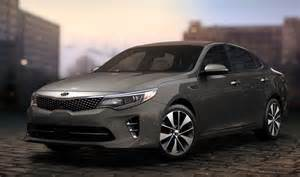 kia colors 2017 kia optima review performance new automotive trends