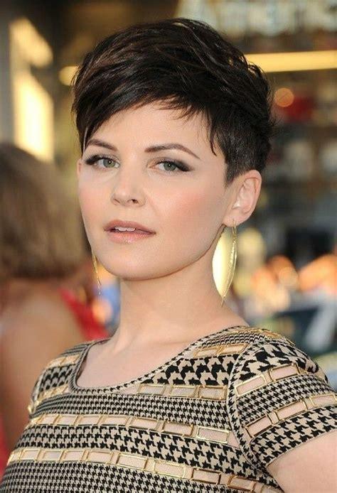 styling asymmetrical pixie cut 40 pretty short haircuts for women short hair styles