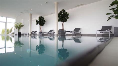 schwimmbad gernsheim wellness und sport im golfhotel gernsheim