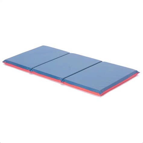Rest Mat For Kindergarten kindergarten nap time sleeping mats 90 s child